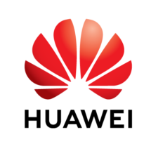HNBII Huawei 5G New Business and Industry Insight