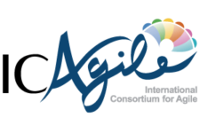 SE-APM Agile Project Management