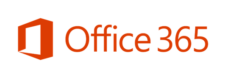 10997 Office 365 Administration and Troubleshooting