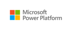 PL-100 Microsoft Power Platform App Maker