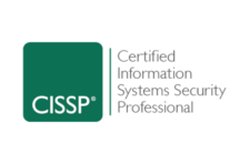 CISSP SF Certified Information System Security Professional