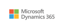 MB-220 Dynamics 365 for Marketing