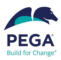 P-SAE Pega System Architect Essentials