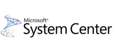 10965 IT Service Management with System Center Service Manager 2016