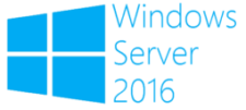 20740 Installation, Storage, and Compute with Windows Server 2016